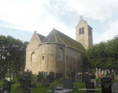 20160803alexanderkerk.jpeg