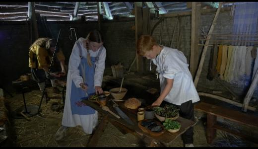 kinderen-koken