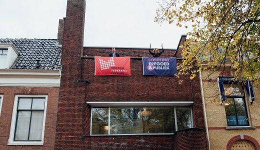 Stichting Erfgoed & Publiek